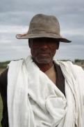 Ethiopische trots