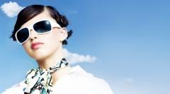tax free sunglasses